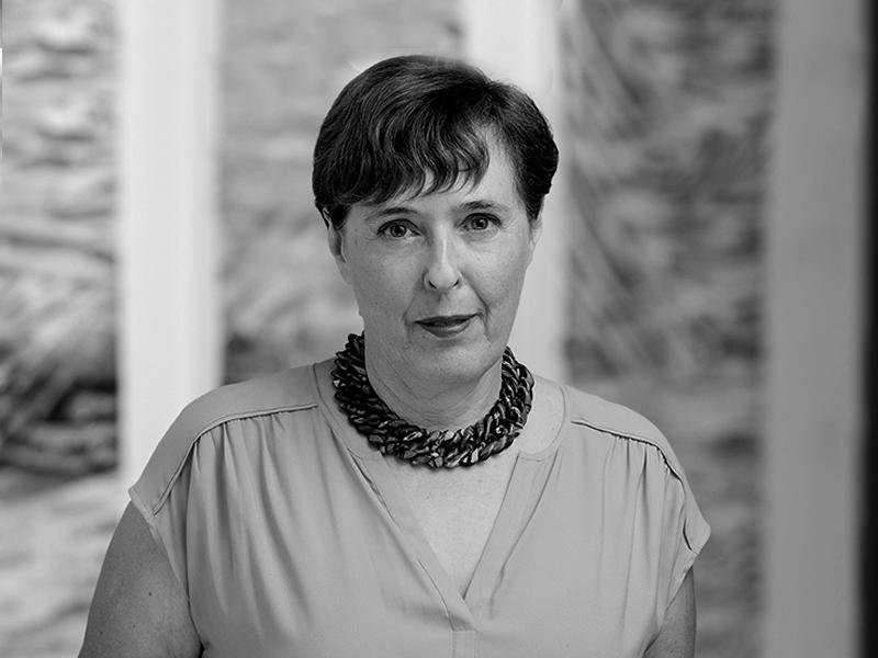 מיה ליקוורניק </br> Maya Liquornik