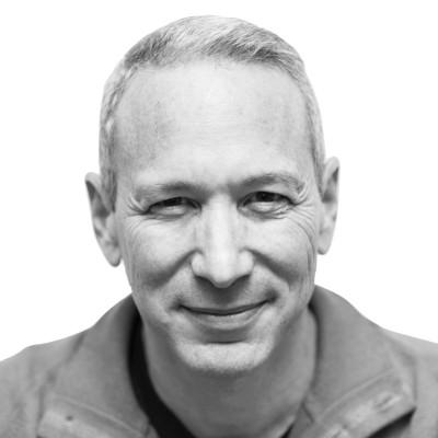 דניאל שרייבר </br> Daniel Schreiber