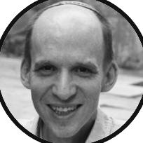 משה גרינברג </br> Moshe Greenberg
